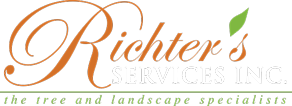 Richter's Services, Inc.